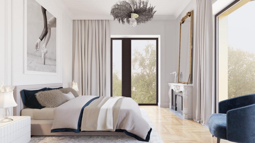 Апартаменты жилой фонд недвижимость будва черногория недорого